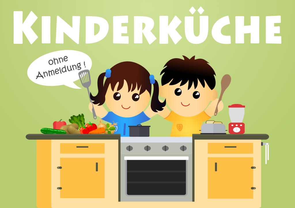 Kinderküche_Flyer_Vorderseite