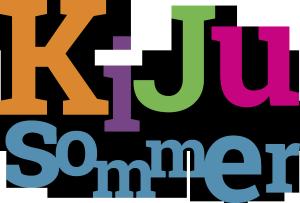 kiju-sommer - logo ohne datum Kopie