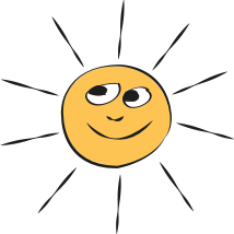 151124-kiju-website-neue-header-frühling-reduziert_0010_Sonne