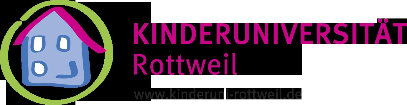 kinderuni_rw_logo_cmyk Kopie