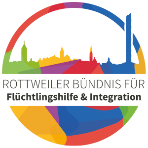logo_rottweiler_buendnis_RZ_rgb_72dpi_white
