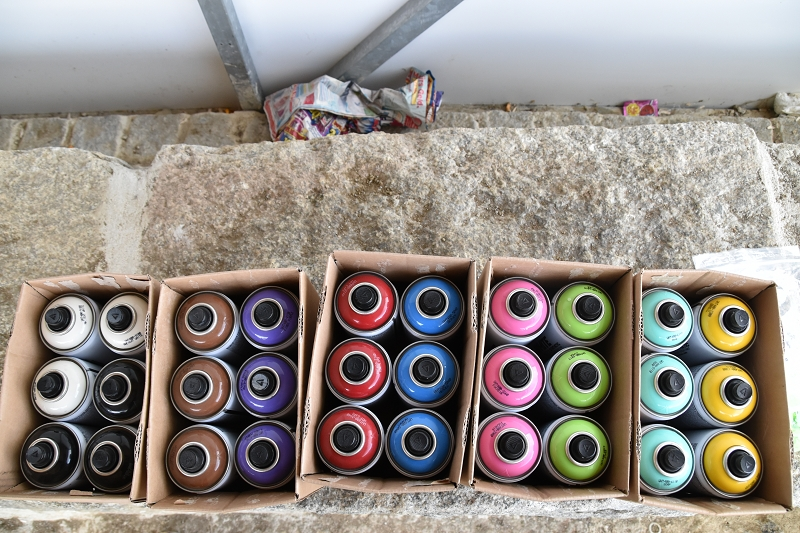 Graffiti-Workshop (1)
