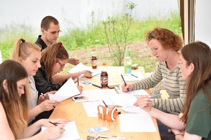 Graffiti-Workshop (10)