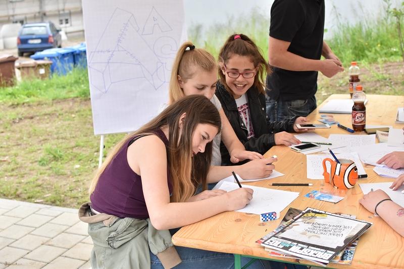 Graffiti-Workshop (12)