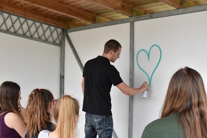 Graffiti-Workshop (13)
