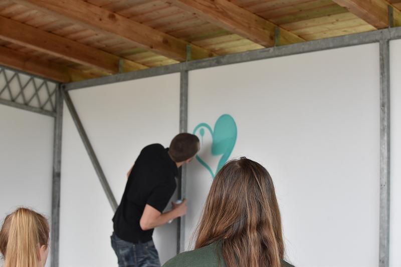 Graffiti-Workshop (14)