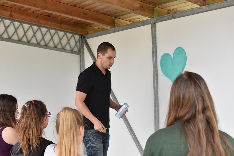 Graffiti-Workshop (15)