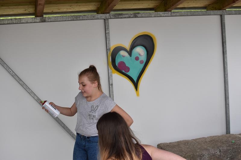 Graffiti-Workshop (16)