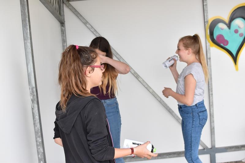 Graffiti-Workshop (17)
