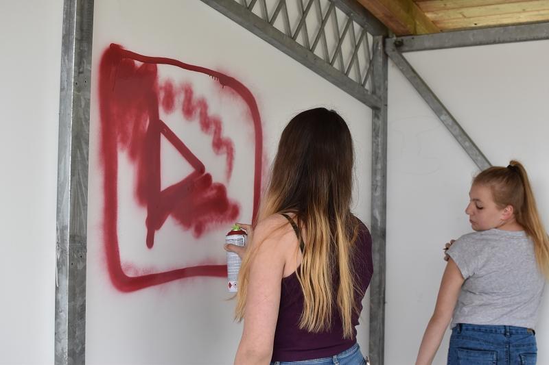 Graffiti-Workshop (18)