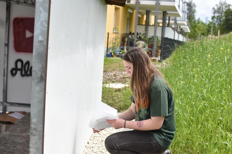 Graffiti-Workshop (20)