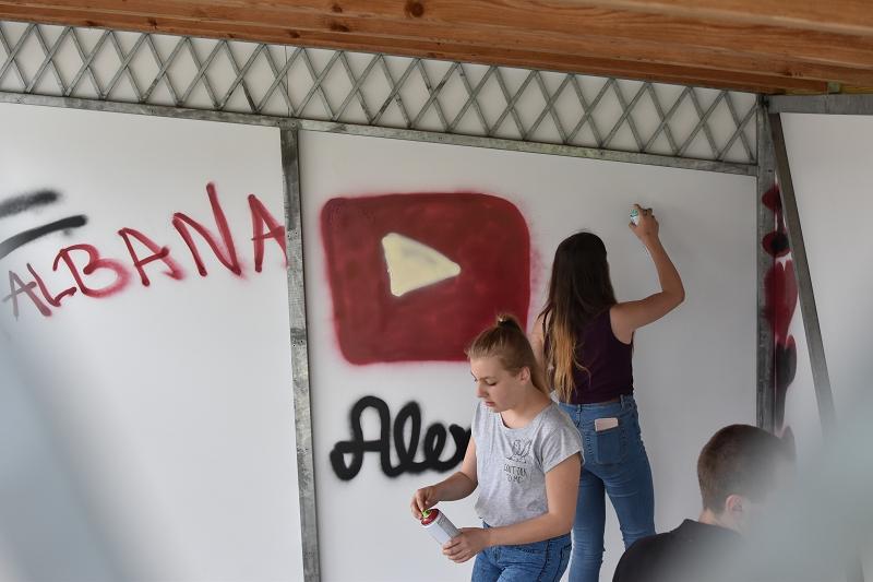 Graffiti-Workshop (21)