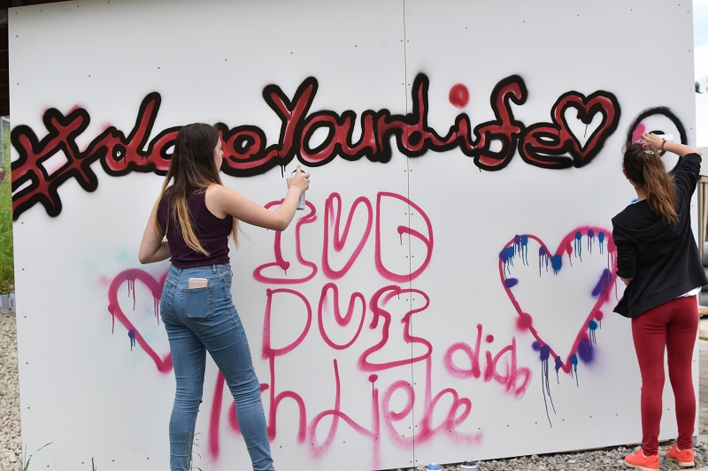 Graffiti-Workshop (23)