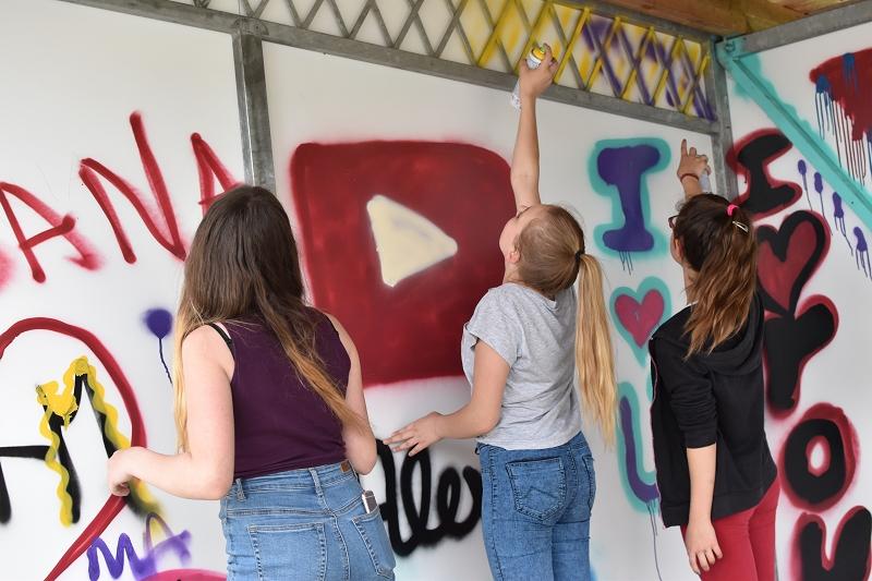 Graffiti-Workshop (25)