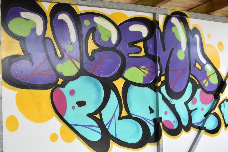 Graffiti-Workshop (27)