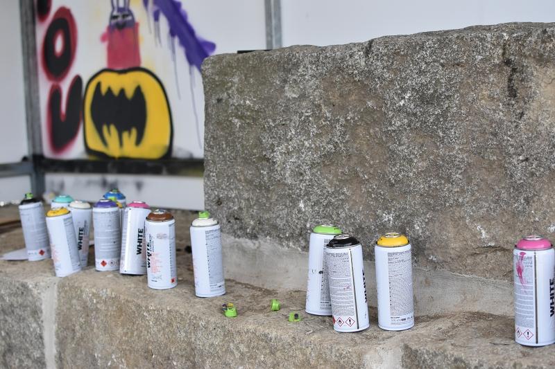 Graffiti-Workshop (28)