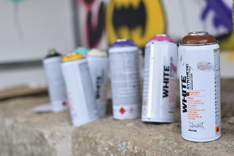 Graffiti-Workshop (29)