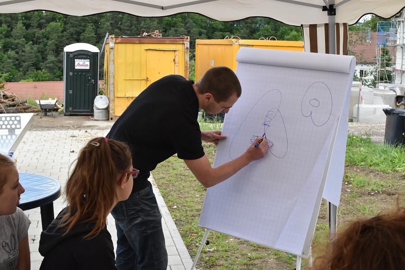 Graffiti-Workshop (3)
