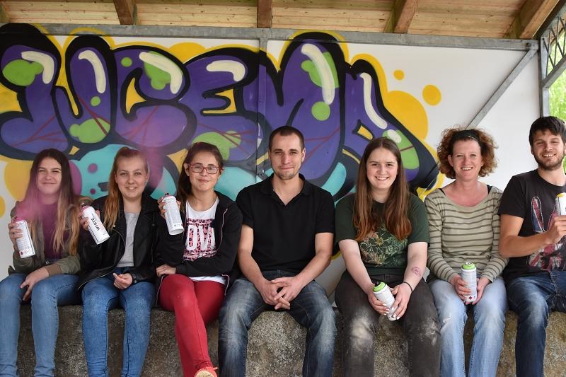Graffiti-Workshop (30)