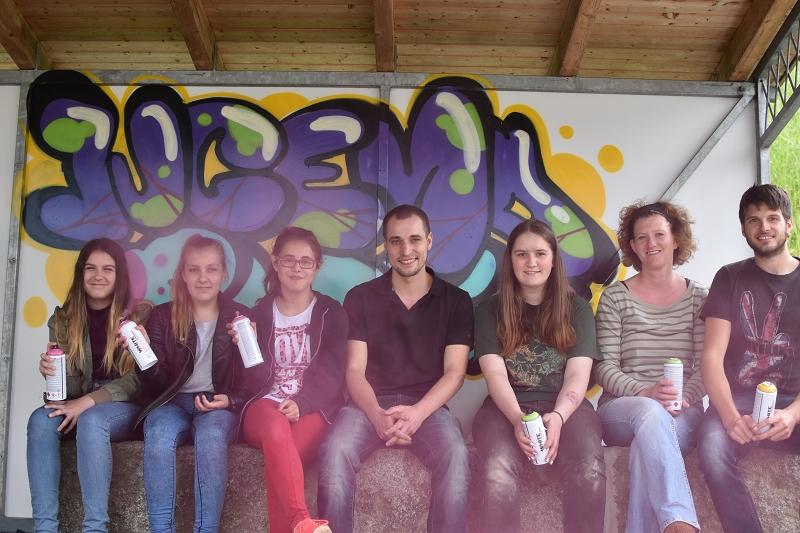 Graffiti-Workshop (31)