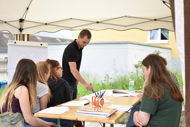 Graffiti-Workshop (5)