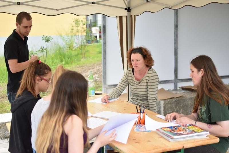 Graffiti-Workshop (7)