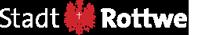 www.rottweil.de