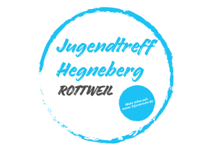 Jugendtreff Hegneberg Kreis