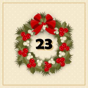 Türchen 23