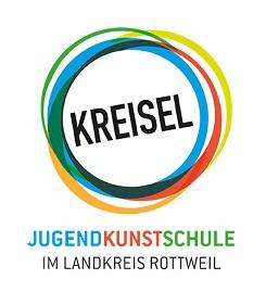 Logo 2021 klein